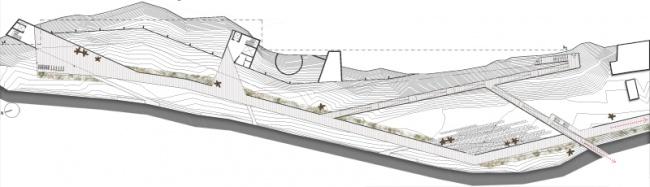 river-park plan